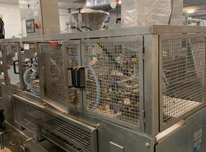 BIG DRUM VL-2 Eismaschine