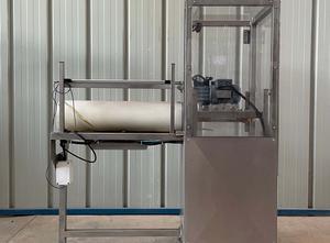 Coris 3200 Cleaning and sterilizing machine