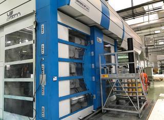 Uteco Diamond HP 108 P210520041