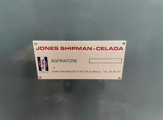 JONES & SHIPMAN 1400 P210520054