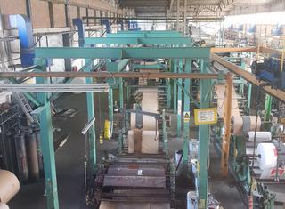 Rognini & G&H Paper Sack Line P210520057