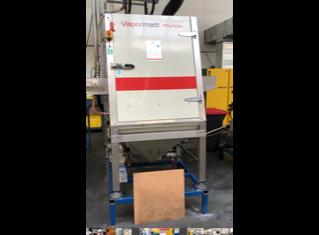 VAPORMAT VXT-15 R P210520061