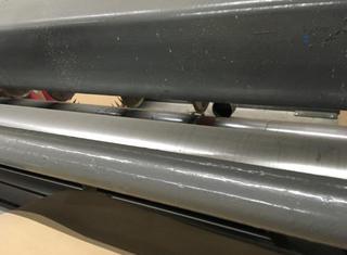 Jagenberg 2500 P210520071