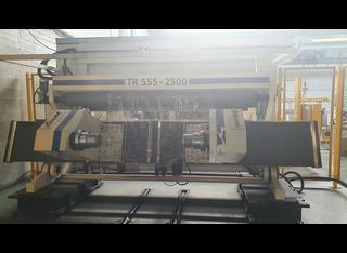 Laem TR555 - 2500 P210520072