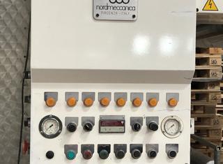 Nordmeccanica Simplex P210520078