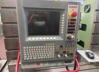 Oerlikon MT2H P210520086