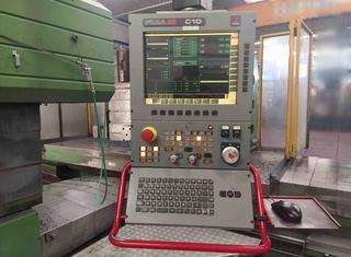 Oerlikon MT4H P210520087