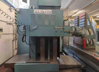Rambaudi RX1000 P210520094