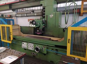 Used Alpa RTM 1600 Tool grinding machine