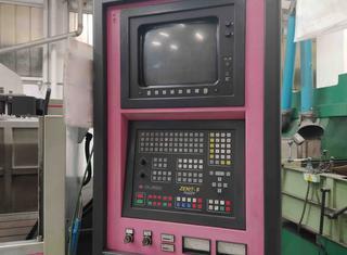 Rovella Zenit P210520109