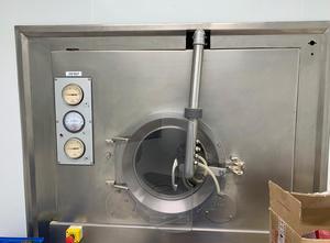 Manesty Accelacota  150 Tablet coating machine