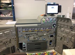 Ricoh CPRO 7200X P210520134