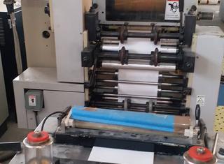 LINTEC LPM300GT P210520135
