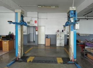 Italia España OMCN P210520138