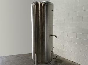 Máquina para el procesamiento de alimentos Custom Custom