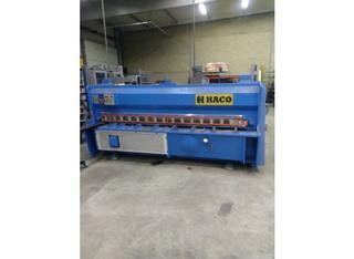 Haco T SLX 306 P210521082
