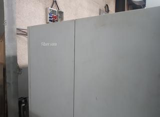 BYSTRONIC BYSTAR 3015 Fiber 6000 P210521085