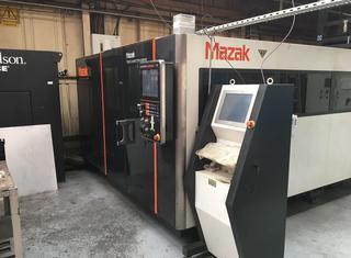 Mazak Optiplex 3015 P210521086