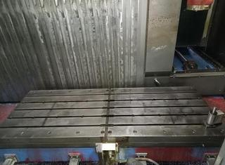 Mazak VTC 300 C-II P210521095