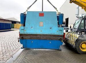 IMAL PH 140 ton x 3100 mm Abkantpresse