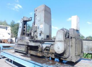Gould & Eberhardt spur & helical gears P210521110