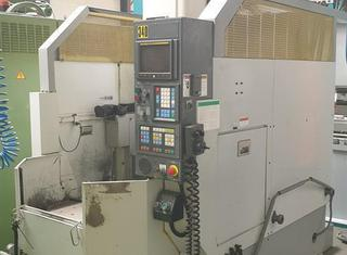 Enshu X:500 - Y: 610 - Z: 380 mm P210521112