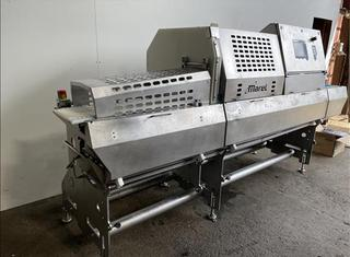 Marel IPM X300 P210521117