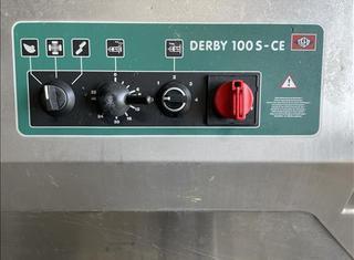 Treif Derby 100S CE P210521118