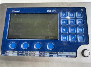 Marel M2200-A01 P210521119