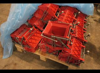 Multipond MP 1424 D P210521122