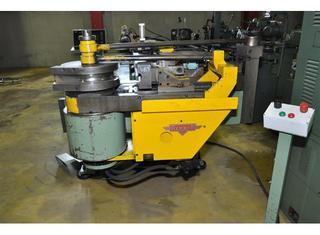Herber 76 CNC-3000 P210521124