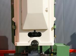 Jelšingrad EPU-160 t Exzenterpresse