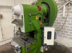 Aros RAL 40 ton Eccentric press