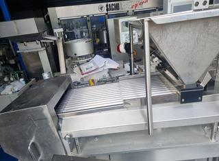 Swiftpack 12 Lane counter P210521142