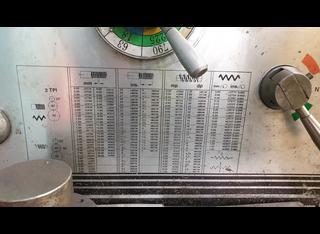 Turret GL-32120 P210521183