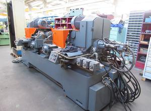 Used TOVAGLIERI HYDROCENTER X 2 Other