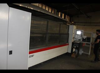 Mitsubishi ML 3015 EX CF R P210522004