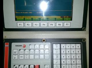 Momac TA 20 P210522005