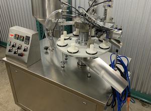 Linia produkcyjna MIC Machinery RIC-30