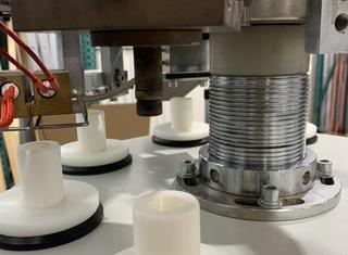 MIC Machinery RIC-30 P210522008