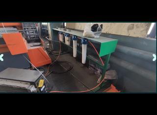 UHDE HP19/37-S P210523001