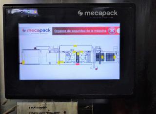 MECAPACK S3000 P210524003