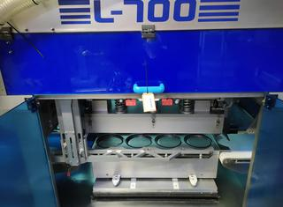 Efabind L700 P210524005