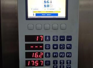 Gernal PC-S-I-2A P210524008