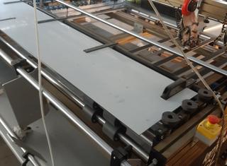 Lamina System AB LAMINA system GL P210524016