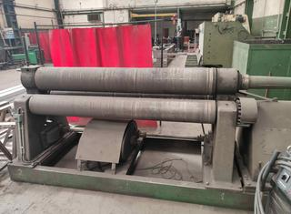 Goyar 3C-25/20 2000x25 P210524018