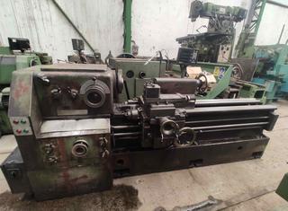 Gurutzpe M2-70 de 1500 P210524030