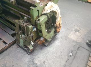 TOS SUI 63/1500 P210524052