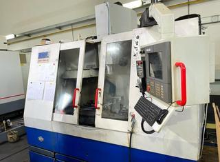 ZPS MCFV 1060 LR P210524067