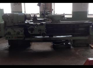 TOS SU 50/1500 P210524068